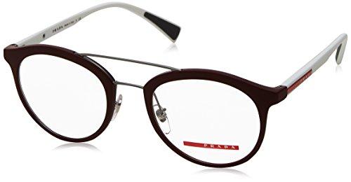 038589d3b0 Prada Linea Rossa Men s PS 01HV Eyeglasses