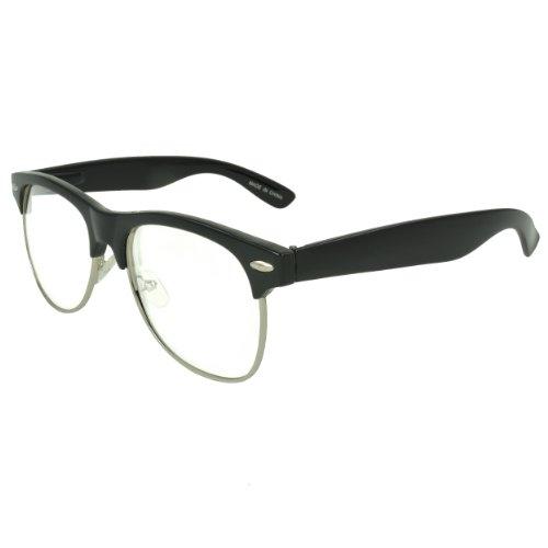 MLC Eyewear® Kitten Oval Fashion Retro Sunglasses - Kitten In Sunglasses