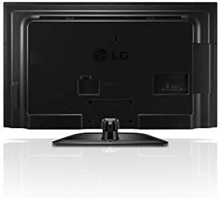 LG Electronics 32LN540B - TV LED de 32