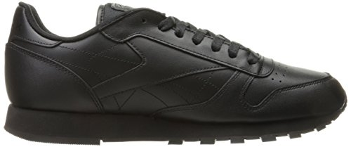 Reebok Classic leather J90119, Baskets Mode Homme