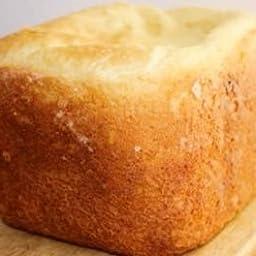 Aicok Panificadora con 19 Programas, Maquina de pan ...