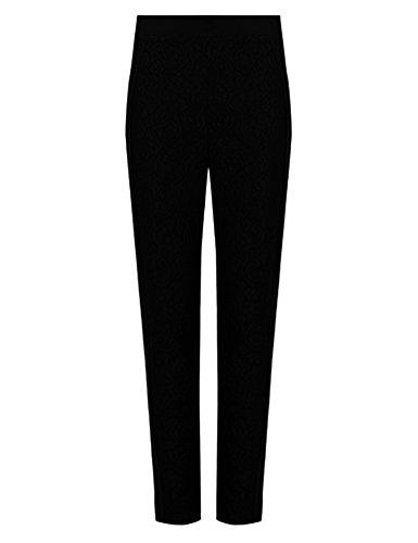Unbekannt - Leggings Femme