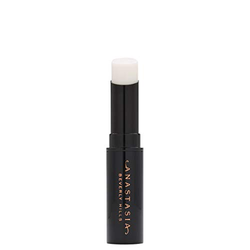 Lip Primer by Cosmetics A.B (Image #2)