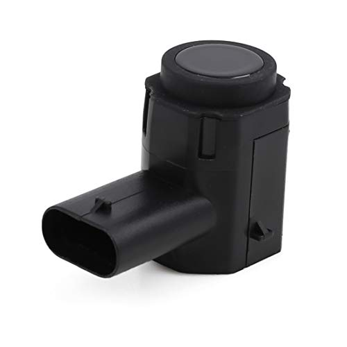 sourcingmap L3K9-18-230 Vehicle Camshaft Position Sensor Replacement