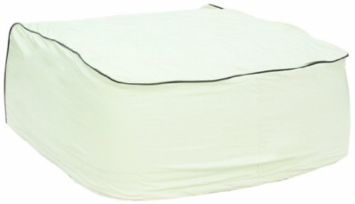 camco-45394-vinyl-air-conditioner-cover-fits-duotherm-models-off-white
