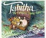 Tabitha, Carol A. Timmel, 0802784488