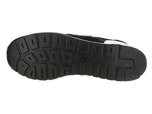 New Balance M995CHB - Black / White Black supply for sale AHK5Tr