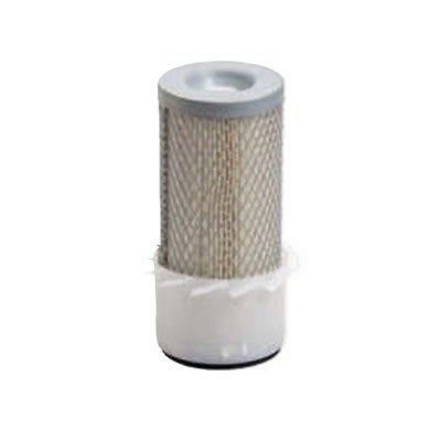Oregon 30-025 Air Filter