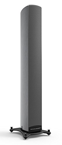 Definitive Technology Mythos ST-L SuperTower with Built-In P