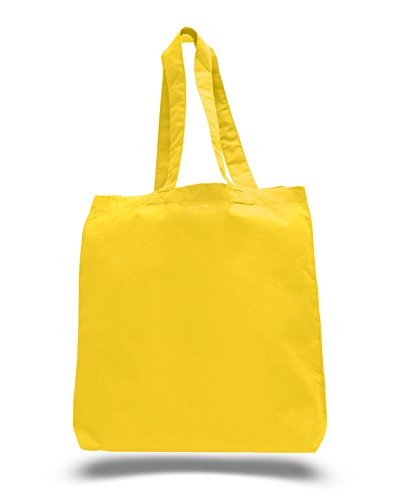 Cotton Tote Bags Promotional - 7