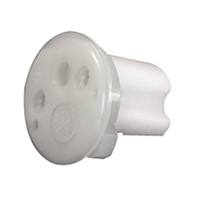 Dometic 385236096 Spring Cartridge Kit: Automotive