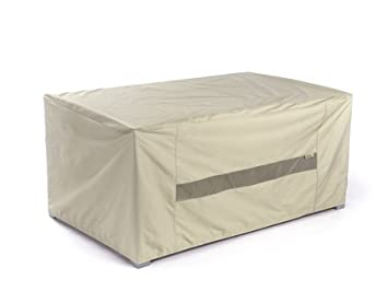 rectangular dining table cover