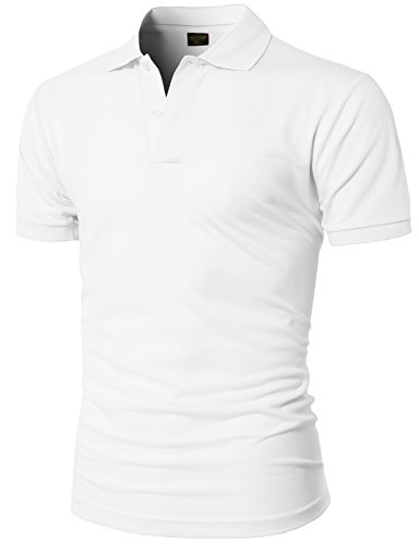 H2H Casual Designed Sleeve Button product image