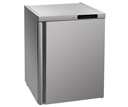 Excalibur Outdoor Rated Fridge (Summerset Refrigerator compare prices)