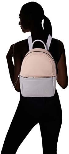 Susi3 Backpack CB - Orchid