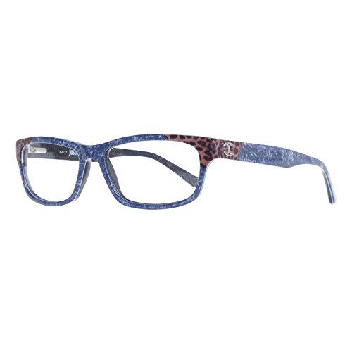 Eyeglasses Just Cavalli