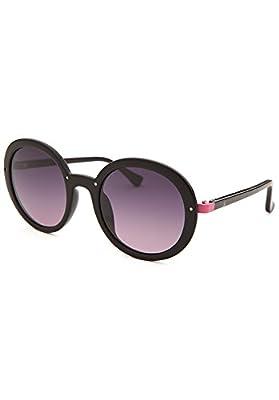 Calvin Klein CK Sunglasses CK1201S 001 Black 51 22 135