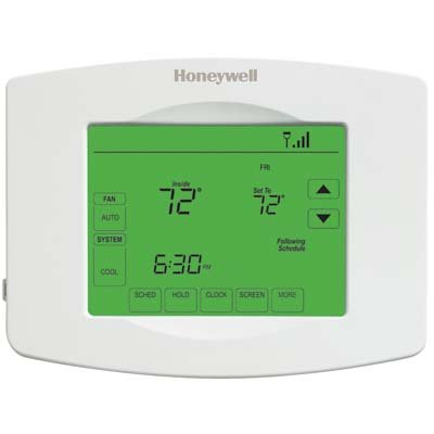 honeywell-th8320wf1029-wi-fi-touchscreen-programmable-digital-thermostat-works-with-amazon-alexa