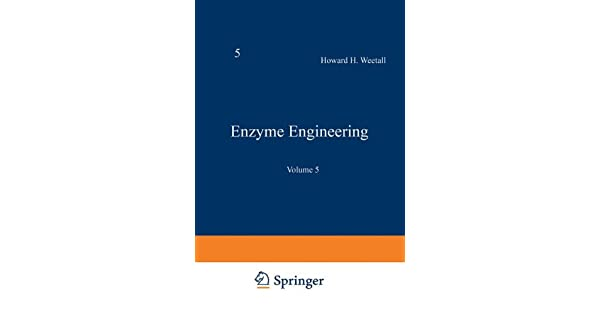 The Generation and Exploitation of Protein Mutability Landscapes for Enzyme Engineering