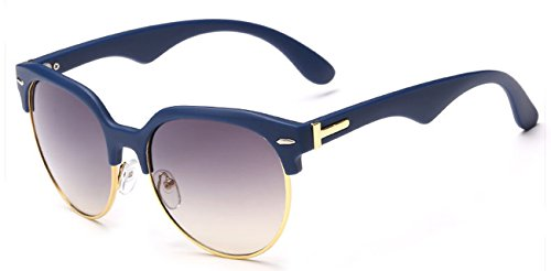 Personalized Light Sunglasse with Arrows Shape - South Africa Cheap Sunglasses