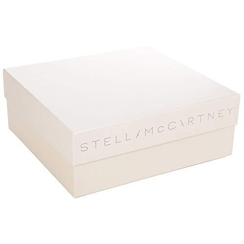 Stella McCartney Monkstrap Rosa Classiche Scarpe Lorien Donna 16rP1q
