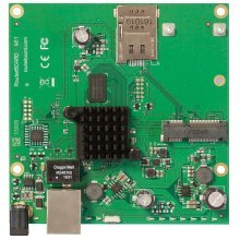 RouterBoard M11G