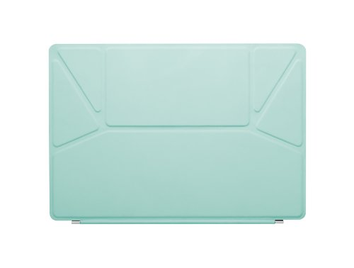 ASUS Sleeve Case for Eee Pad Transformer - Green (EPAD SLEEVE/TF201/GR)