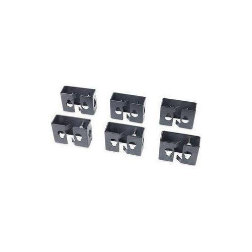 APC by Schneider Electric AR7710 Cable Containment Brackets