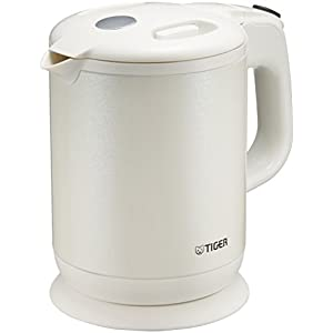Tiger electric kettle PCH-G080-WP