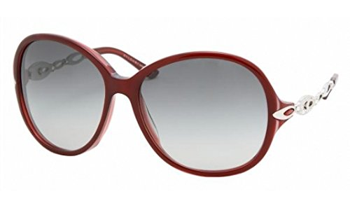 BVLGARI 8036B color 50308G Sunglasses