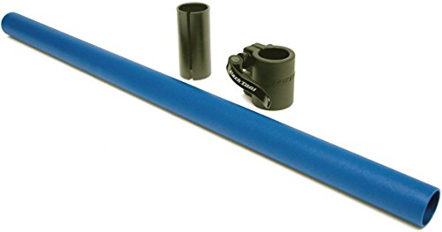 Park Tool Extension Kit for PCS-1 Repair Stand