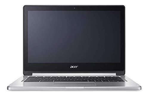 (Acer 13.3in MediaTek M8173C 2.10 GHz 4 GB Ram 32 GB Flash Chrome OS CB5-312T-K6TF (Renewed))