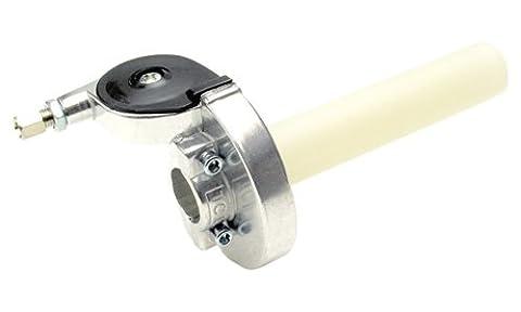 Motion Pro Turbo Throttle Aluminum Universal - Motion Pro Throttle Sleeve