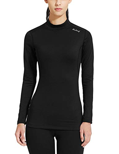 BALEAF Women's Fleece Thermal