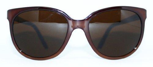 VUARNET 089 Marrón PX5000 Gafas de sol: Amazon.es: Ropa y ...