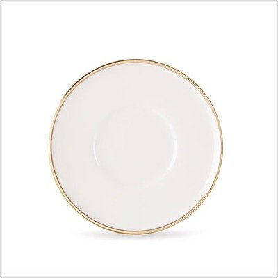 Price comparison product image Marc Jacobs for Waterford Misia Saucer - Bone China