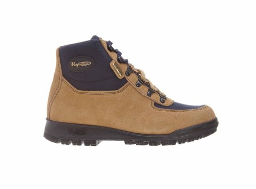 Vasque Skywalk Mens8063 Style: 8063-nvy Size: 7.5