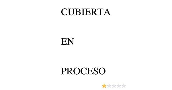Reseñas de libros Corocotta, el cántabro (algaida literaria - algaida narrativa)