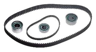 Gates TCK232A Timing Belt Pulley (Pulleys 1999 Mitsubishi Galant compare prices)
