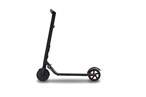 SEGWAY-ES1-eScooter-High-Performance-8-Inch-Front-and-75-Inch-Back-tires-up-to-155-of-Range-and-124-of-mph-of-Top-Speed-Cruise-Control-Easy-to-Clean-Foot-Pads