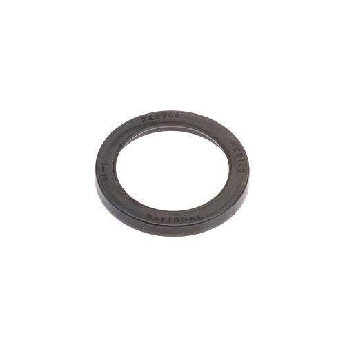 National Bearing 240356 Pitman Shaft Seal 240356-NAT