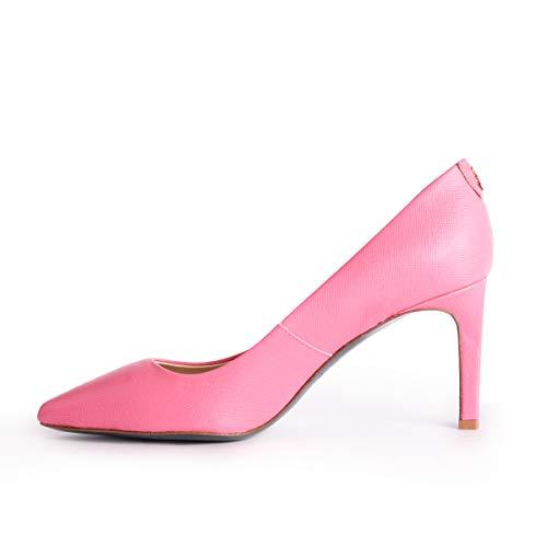 a1ea r484 Pepe Chaussures 36 2v5898 Patrizia qptU4Zy4