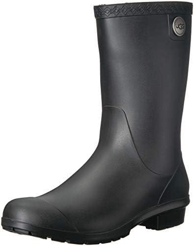 UGG Womens Sienna Matte Rain product image