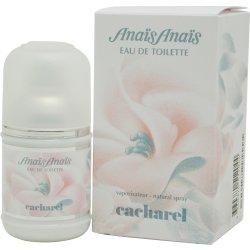 cacharel-anais-anais-eau-de-toilette-spray-for-women-1-fluid-ounce