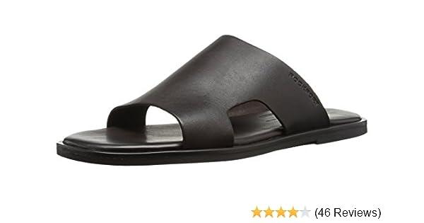 e2ce63fbfe8 Rockport Men s Beach Affair Slide Sandal-