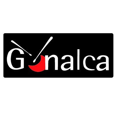 BAJON VALENCIANO 38X33CM PROF.ARTESAN. REF.04451 by Gonalca Percusion