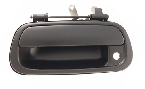 Compare price to toyota tundra exterior parts for 2002 toyota tundra rear window latch
