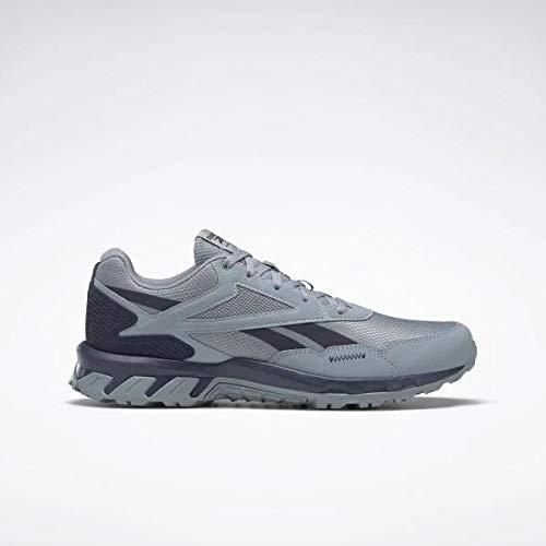 Reebok Men's Ridgerider 5.0 Walking Shoe