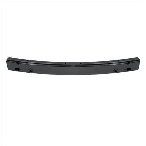Toyota Camry Front Reinforcement Bumper - CarPartsDepot, Front Bumper Reinforcement Steel Rebar Japan Built New Replacement, 348-44616-10 TO1006185?5202133110