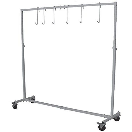 Astro 7306 Adjustable 7-Foot Paint Hanger by Astro Pneumatic Tool